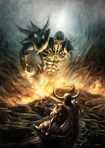 File:Dios del fuego by dibujante nocturno-d3fqff6.jpg