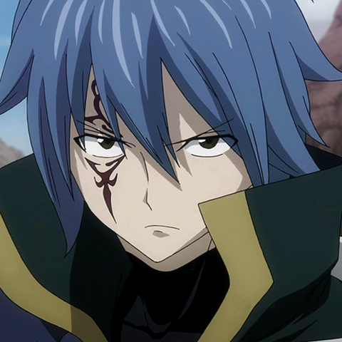 File:Jellal in X791.png