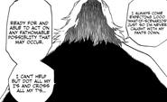 Urahara is a genius
