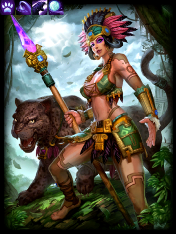 File:46)Awilix, Goddess of the Second Moon.png