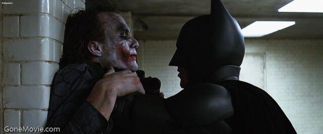 File:Batman Interrogation.jpg
