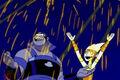 Thumbnail for version as of 21:04, September 23, 2012