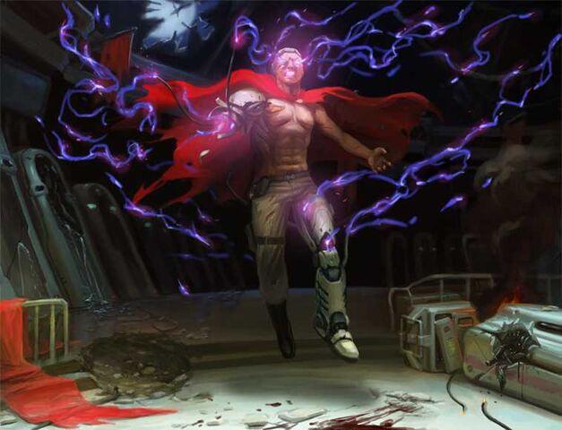 File:Psychic cyborg boss b3W.jpg