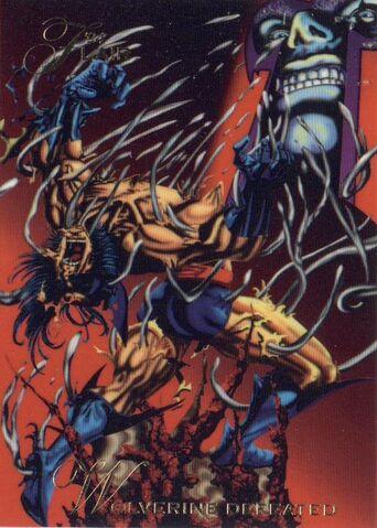 File:Wolverine165.jpg