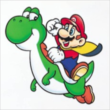 File:Cape Mario & Yoshi.png