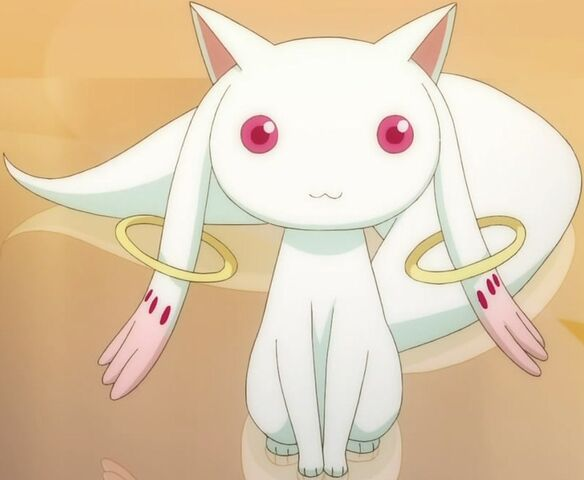 File:Kyubey.jpg