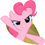 File:182px-Angry Pinkie Pie.png