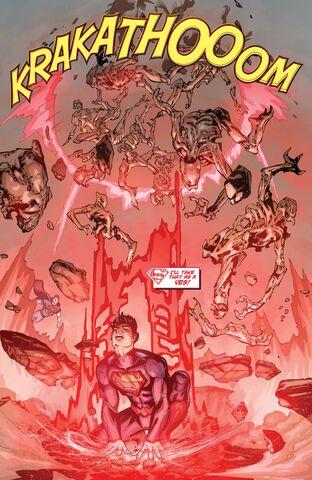 File:Superboy TTK.jpg