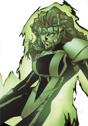 File:X-Men Vol 1 202 page 0 Carmella Unuscione (Earth-616).jpg