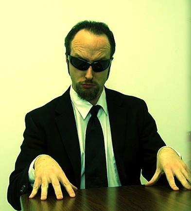 File:Agent Schmuck 1.jpeg