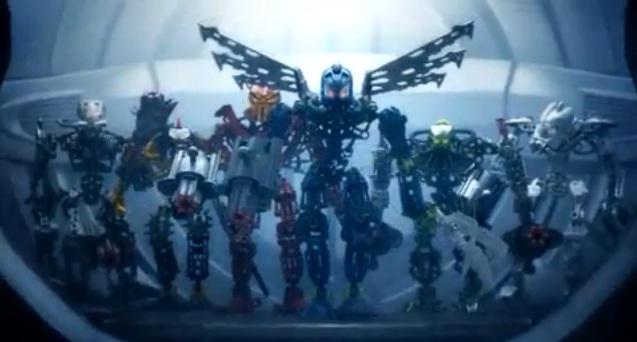 File:BionicleToa.jpg