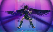 DarkPit PandoraPowers