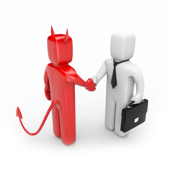 File:Deal-With-Devil.jpg