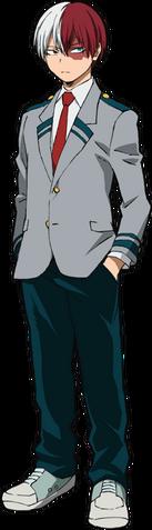 File:Shouto Todoroki My Hero Academia.png