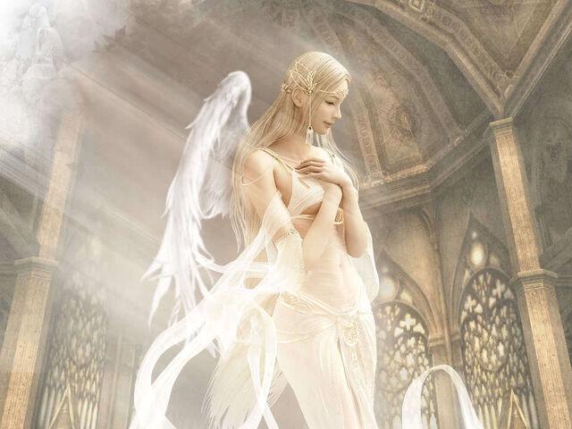 File:Beautiful-Angel-angels-8025041-1024-768.jpg