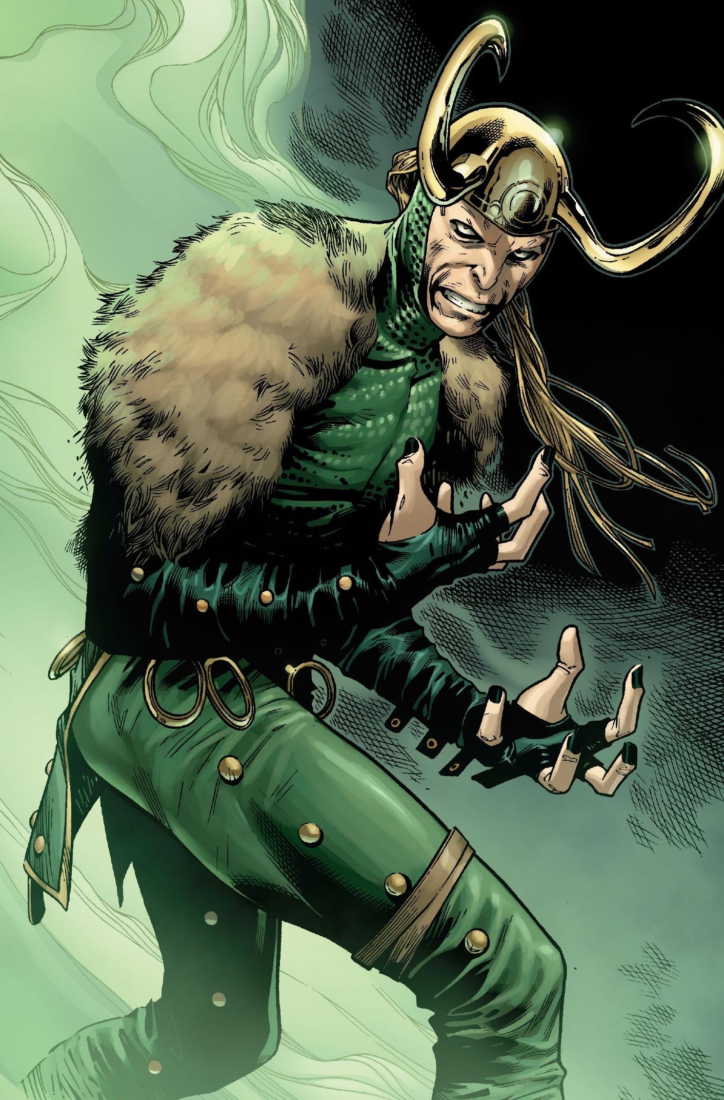 File:Thor loki.jpg