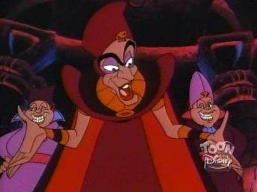 File:Sand Witches Aladdin.jpg