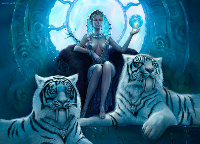 File:Ava, queen of winter.jpg
