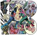 Thumbnail for version as of 04:48, February 18, 2013