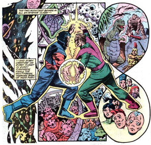 File:1943407-clash.jpeg