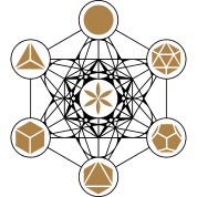 File:Metatrons-Cube,-Platonic-Solids,-Flower-of-Life.png