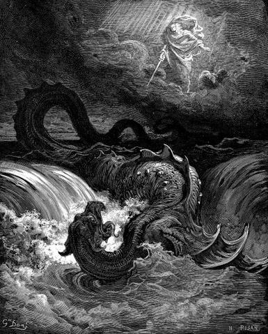 File:Destruction of Leviathan.png