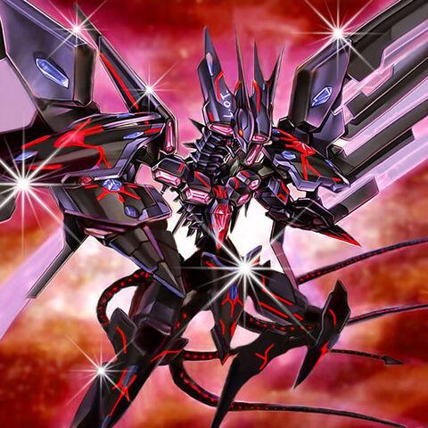 File:Tachyon Dragon.jpg