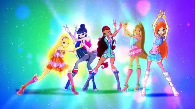 File:Winx club sirenix 1.jpg