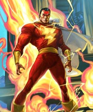 File:2038675-captain marvel dc comics 300.jpg