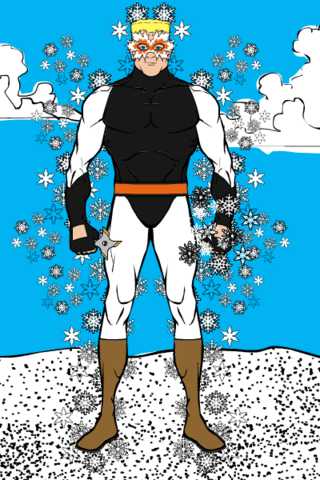 File:Ice Star.png