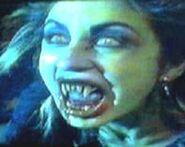 Mags werewolf