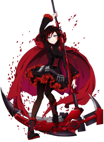 File:RWBY Ruby Rose.png