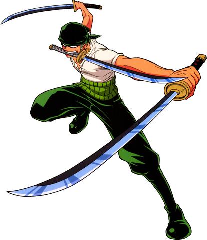 File:Zoro Three-Sword Style.png