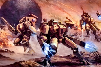 File:350px-Battlesuits ready by majesticchicken-d33bobd.jpg