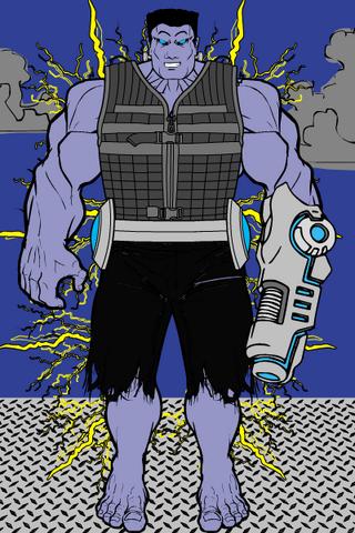 File:Frankenstein Shocker.png