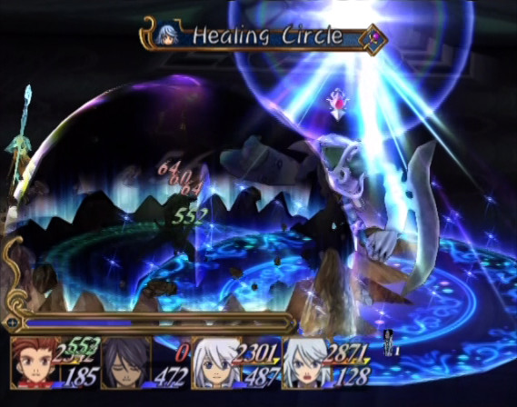 File:Healing Circle (ToS).jpg