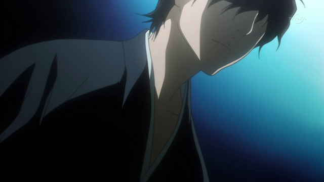 File:Sōsuke Aizen's Loneliness.png
