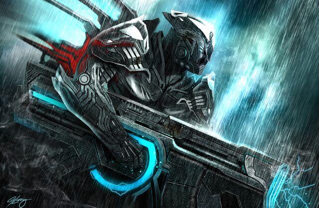 File:Selforge Soldier 2.jpg