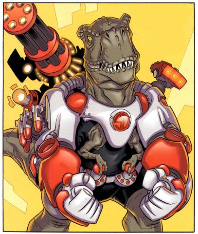 File:Super Dinosaur.png