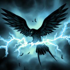 File:Thunderbird2.jpg
