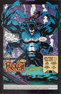 Venom Madness4