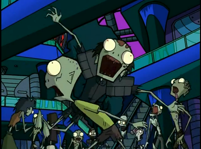 File:Invader Zim Zombies.png