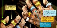 Ring Empowerment