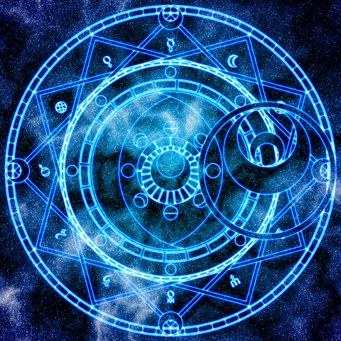 File:Artemis li s magic circle by earthstar01-d4noux8.png