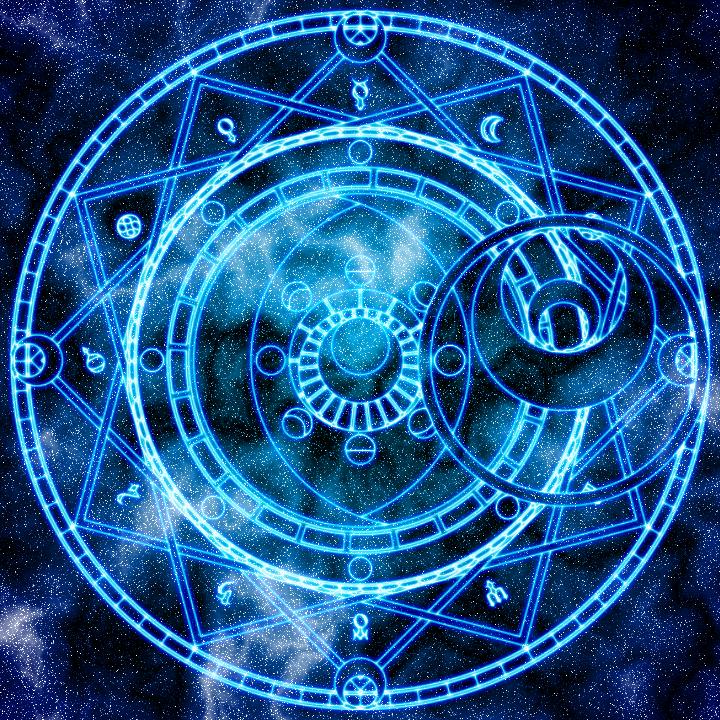 creation magic superpower wiki fandom powered by wikia
