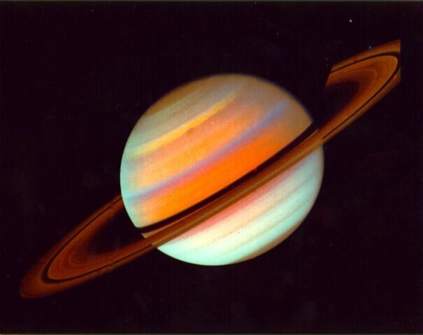 File:Saturn false.jpg