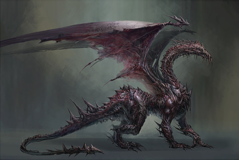 File:Archdemon Dragon Age.png