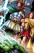 1000px-Hera and Zeus
