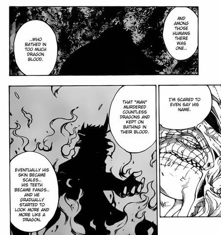 File:Acnologia past truth-1.jpg