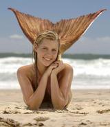 Emma Gilbert profil image
